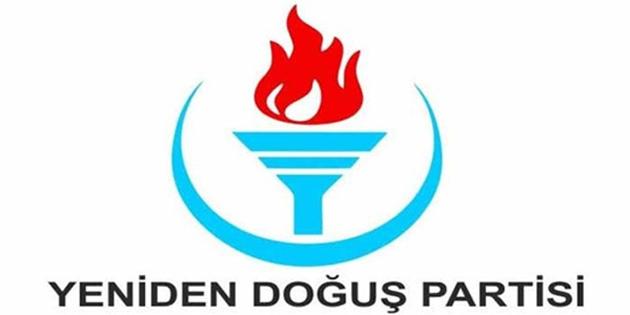 YDP Kurultayı 25 Temmuz'da toplanacak