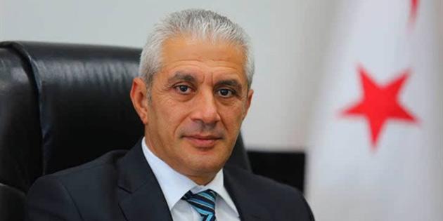 """Ekonomi Bakanı Taçoy """"Organik"""" tanıtım etkinliğine katıldı"""