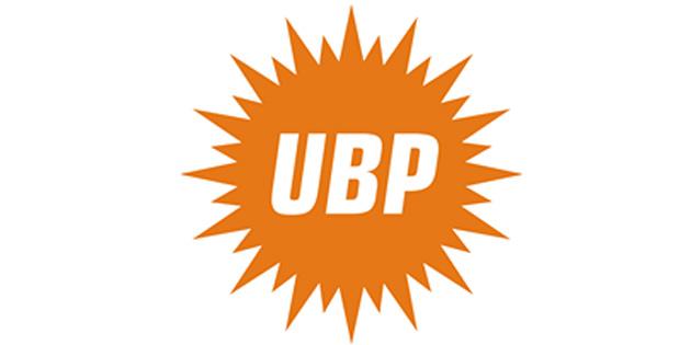 UBP Tekirdağ'daki tren kazası nedeniyle taziye ve geçmiş olsun mesajı yayımladı