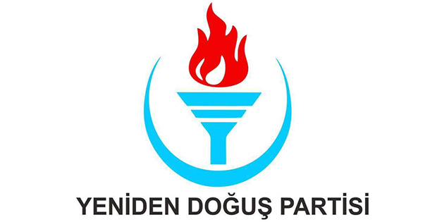 YDP'den Tekirdağ'daki tren kazasında yaşamını yitirenler için taziye mesajı