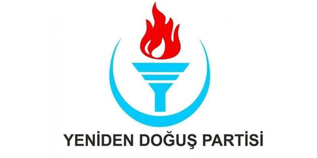 YDP Kurban Bayramı süresince halkla buluşacak