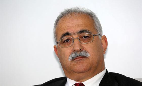 BKP Genel Başkanı İzcan Hükümetin bozulmasının beklenen bir gelişme olduğunu söyledi