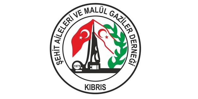 """""""Erdoğan'a şükranlarımızı arz etmeyi görev sayıyoruz"""""""