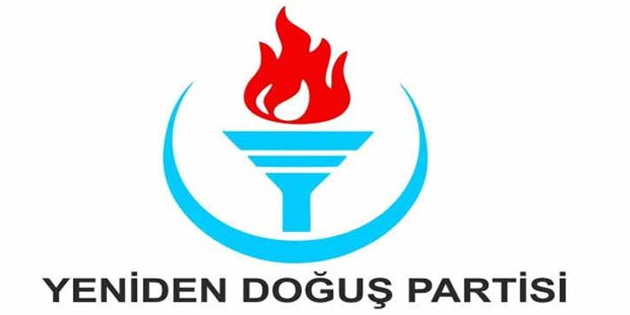 YDP'den hükümet ve zamlara eleştiri