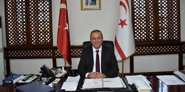 Ataoğlu Ankara'ya gidiyor