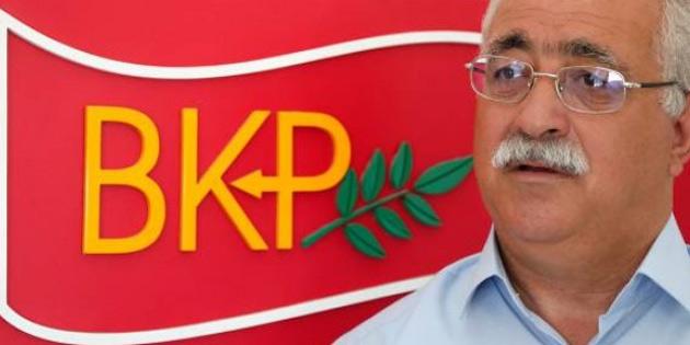 """""""Türkiye'nin Kıbrıs Rum tarafıyla sürdürdüğü görüşmelere, Akıncı'nın da dahil olması gerekir"""""""