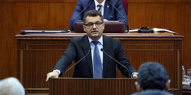 """""""Başbakanlık ve Elçilik arasında çalışmalar devam ediyor"""""""