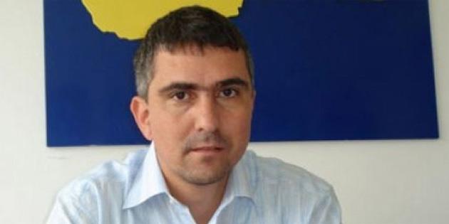 Kanatlı Gazimağusa/Yeniboğaziçi/İskele İmar Planı konusunda hükümeti eleştirdi