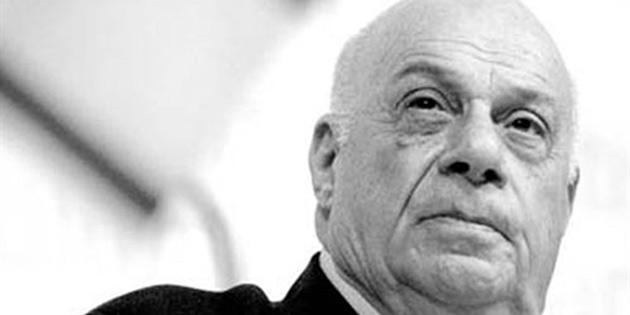 """Ataoğlu: """"Rauf Raif Denktaş'ın Kıbrıs Türk halkı için yaptığı hizmetler asla unutulmayacak"""""""