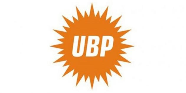 UBP Parti Meclisi, partinin Cumhurbaşkanı adayını belirlemek için 18 Ocak'ta toplanacak