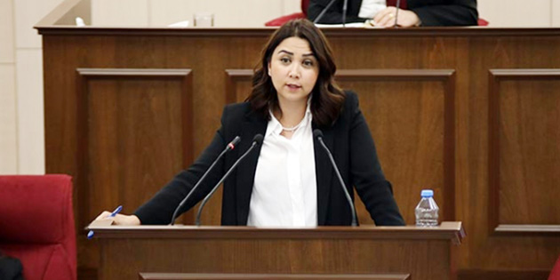 'KAMERALAR DEVREYE GİRECEK'