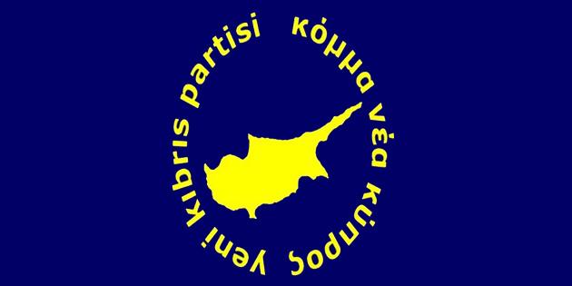 YKP, Avrupa Sol Parti toplantısı için Paris'e gidiyor