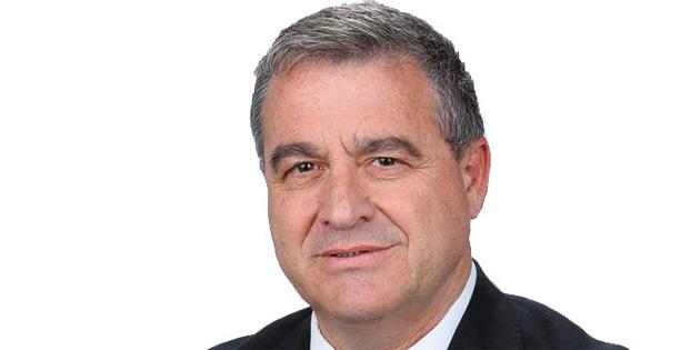 """""""Türk askeri, biz var olduğumuz sürece adada kalacak"""""""