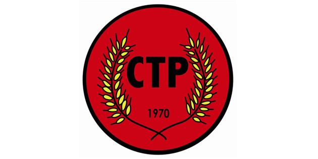 CTP adayları halka tanıtılacak