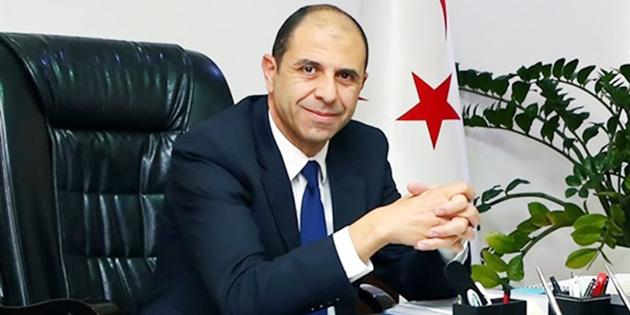 'FEDERAL ORTAKLIK ISRARI STATÜKOYA YARDIM EDER'