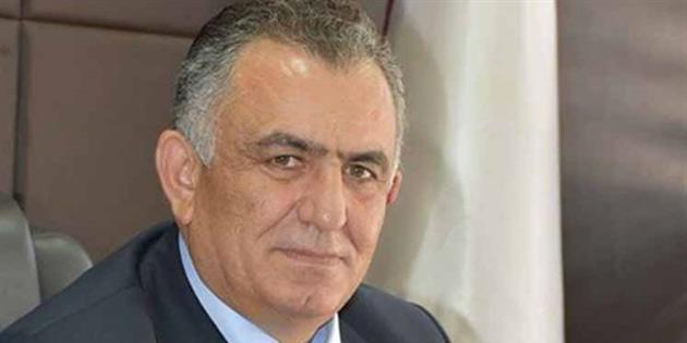 Çavuşoğlu Dr. Fazıl Küçük'ün 36. ölüm yıldönümü nedeniyle mesaj yayımladı