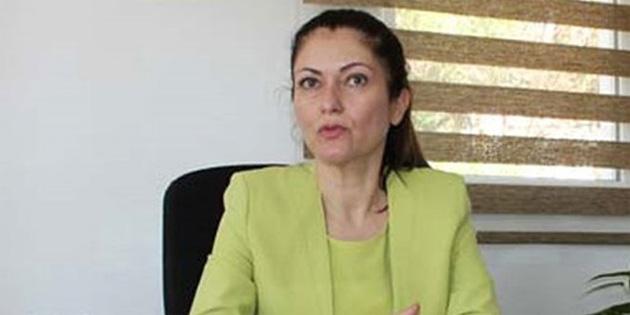"""""""Hedefimiz, Cenevre'deki Kıbrıs Konferansı'nın olumlu sonuçlanması"""""""