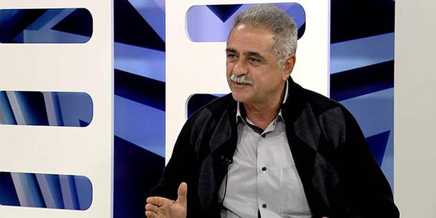 Tunalı'dan hükümete istifa çağrısı