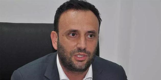 Bakan Çeler, işverenlere bayram süresince çalışanların tatil yapmasına duyarlılık göstermeleri çağrısında bulundu