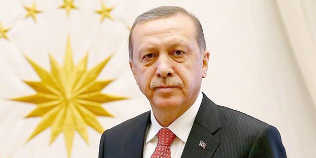 """""""RUM YUNAN ZİHNİYETİ BİZİ YOK SAYAMAZ"""""""