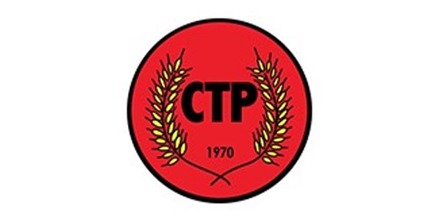 """CTP: """"8 bini aşkın öğrenci, fırsat eşitsizliğine kurban edilecek"""""""