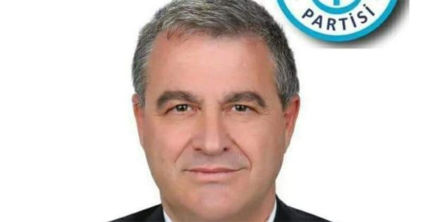 """""""DOSTLARI ÜZDÜ, DÜŞMANLARI SEVİNDİRDİ"""""""