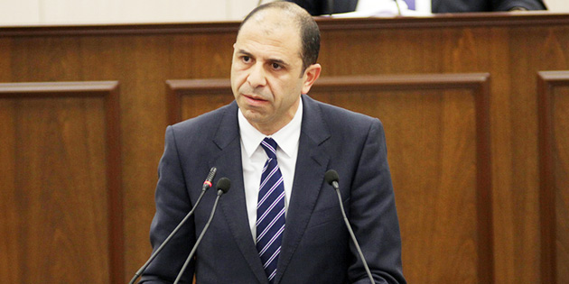 """POLİS BAZI DOSYALARI SAVCILIĞA GÖNDERDİ"""