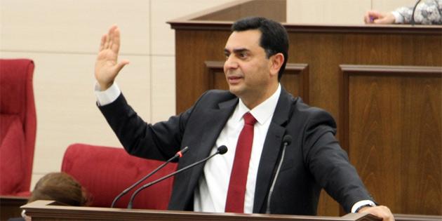 """""""Kıb-Tek'e çift yakıtla çalışabielecek jeneratör alımı için 38-39 milyon Euroluk uluslararası ihale gündemde"""""""