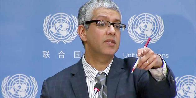 BM: İKİ TOPLUM DA YARAR SAĞLAMALI