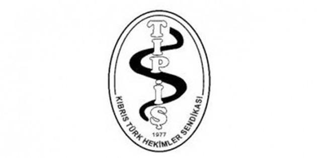 Tıp-İş'ten Sağlık Bakanı Sucuoğlu'na mektup