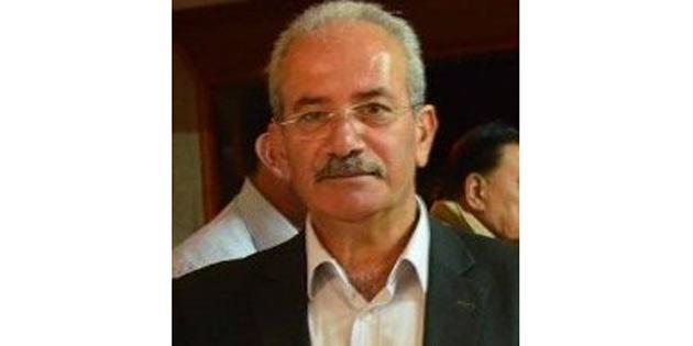 TKP YG Genel Başkan Yardımcısı Davulcu'dan açıklama
