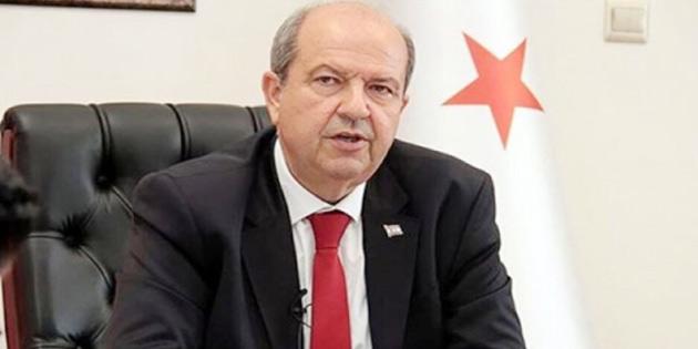 """""""EĞER PLAN DEĞİŞMEZSE, İŞ BAŞKA YERE GİDER"""""""