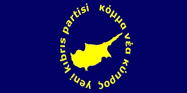 YKP, adanın tüm yerleşim yerlerinin askerden arındırılmasını talep etti