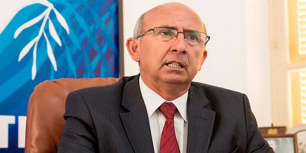 Özyiğit'ten, Arıklı ve Kıb-Tek Yönetim Kurulu'na eleştiri