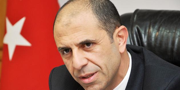 """""""YÜREĞİM YERİNDEN FIRLAYACAK GİBİYDİ"""""""