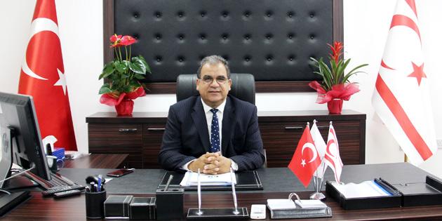 """""""ÖZGÜRLÜK ANLAMINA GELEN ONURLU BİR TARİH"""""""