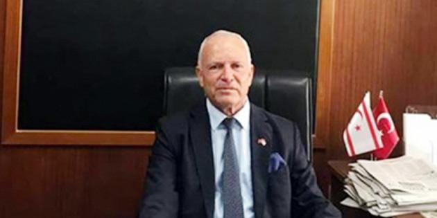 """""""KIBRIS TÜRK HALKI İÇİN EN BÜYÜK BAYRAM"""""""