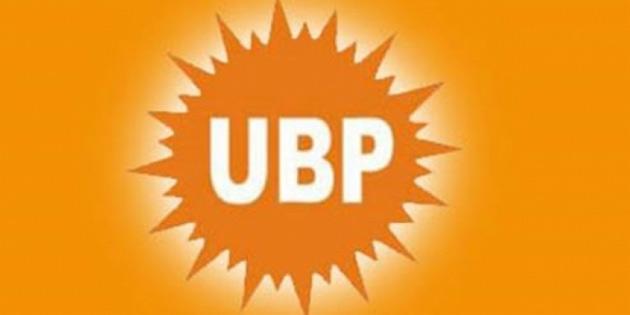 UBP'den, Dr. Küçük ve Denktaş için anma etkinliği ve konferans