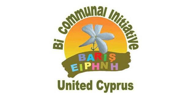 İki toplumlu barış inisiyatifi'nden, müzakerelere önkoşulsuz başlama çağrısı