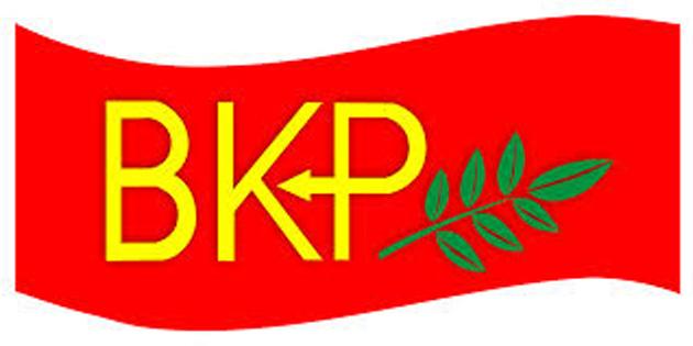 """BKP: """"NATO zirvesinde Kıbrıs sorunu da görüşüldü"""""""