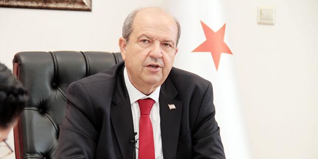 """""""RUM-YUNAN ZİHNİYETİNDE DEĞİŞİKLİK YOK"""""""