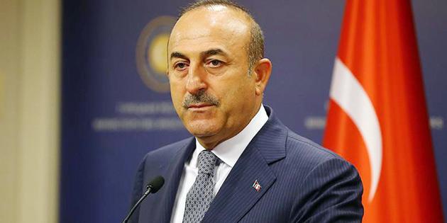 """""""ÖNCE NASIL BİR ÇÖZÜM İSTENDİĞİ NETLEŞTİRİLMELİ"""""""