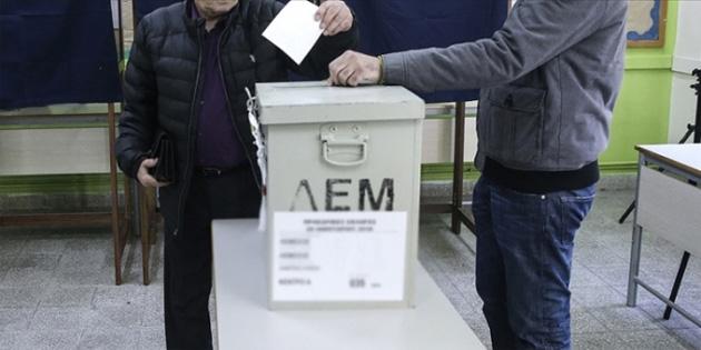 Güney Kıbrıs'ta yerel seçim erteleniyor