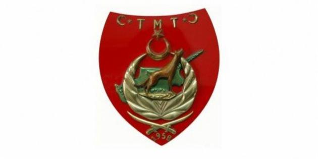 TMT Mücahitler Derneği'nden Tatar'a destek