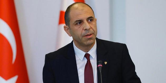 """""""HENÜZ İHA GELMİŞ DEĞİLDİR"""""""