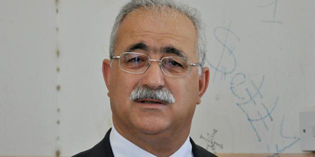 """""""HÜKÜMET GOLİFA DAĞITIR GİBİ MEVKİ MAKAM DAĞITIYOR"""""""
