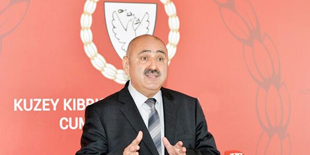 RUM MECLİSİ'NE ORTAK TEPKİ