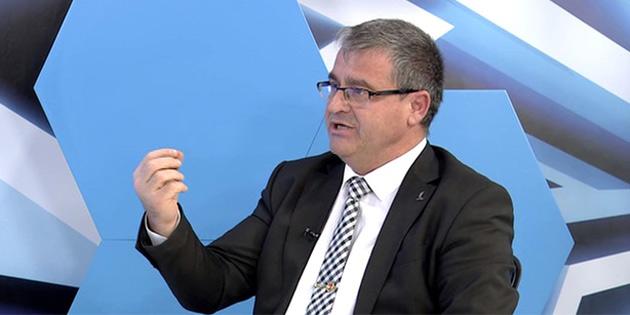 YDP hükümeti ciddiyetsizlikle suçladı