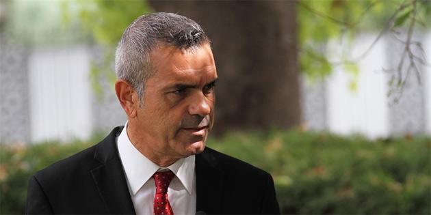 """""""Cumhuriyet Meclisi Pazartesi günü olağan toplantısını gerçekleştirecek"""""""