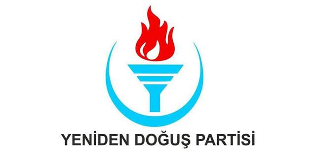 Aday belirleme ve sıralama yetkisi parti meclisi'ne verilecek